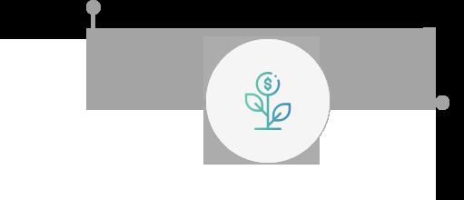 seed_fund_left